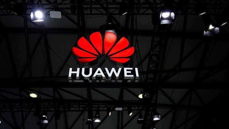 """На избавление от оборудования Huawei и ZTE власти США выделили операторам связи $1,9 млрд субсидий"""""""
