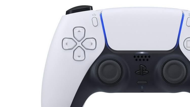 PlayStation 5 разошлась тиражом в 1 млн экземпляров в Великобритании за рекордное время