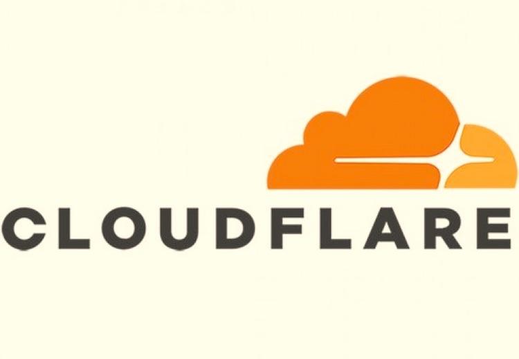 Cloudflare запустила два новых инструмента для обеспечения безопасности электронной почты