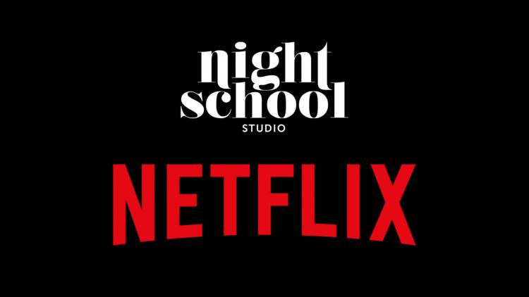 Студия-разработчик Oxenfree и Afterparty вошла в состав Netflix и продолжит «придумывать новые игровые миры»