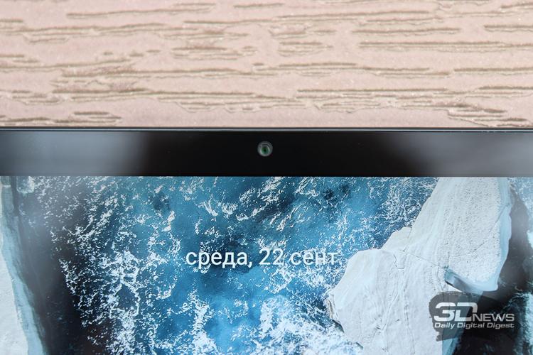 """Представлен планшет Nokia T20 с поддержкой LTE, 2K-экраном и чипом Unisoc"""""""