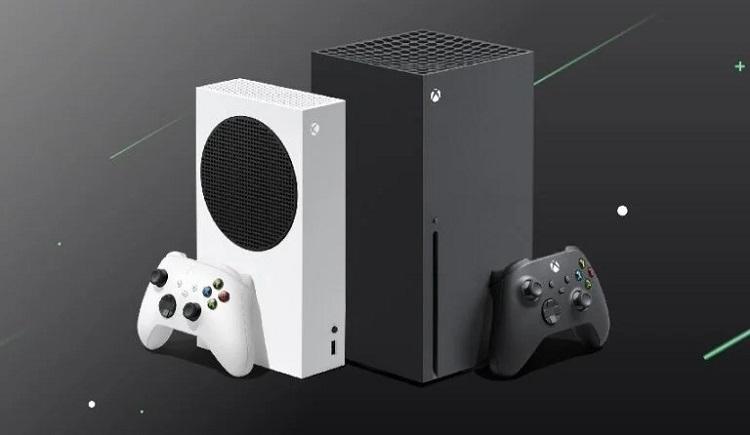 Глава Xbox: проблемы с поставками консолей сохранятся в 2022 году