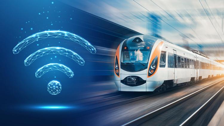 """Samsung в 25 раз повысила скорость Wi-Fi в метро Сеула с помощью технологии 5G mmWave"""""""
