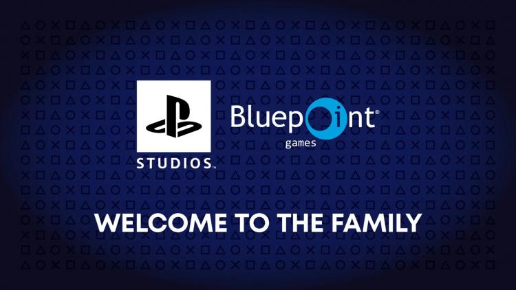 Bluepoint всё-таки присоединилась к Sony — следующая игра студии будет оригинальной