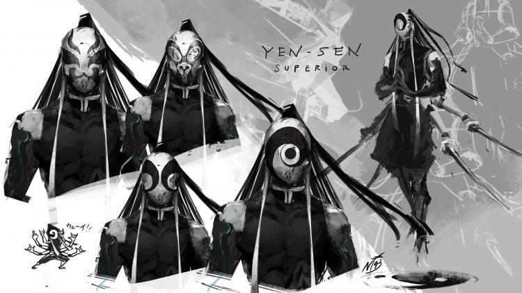 Авторы Gungrave G.O.R.E показали геймплей и объявили об участии в разработке Икуми Накамуры
