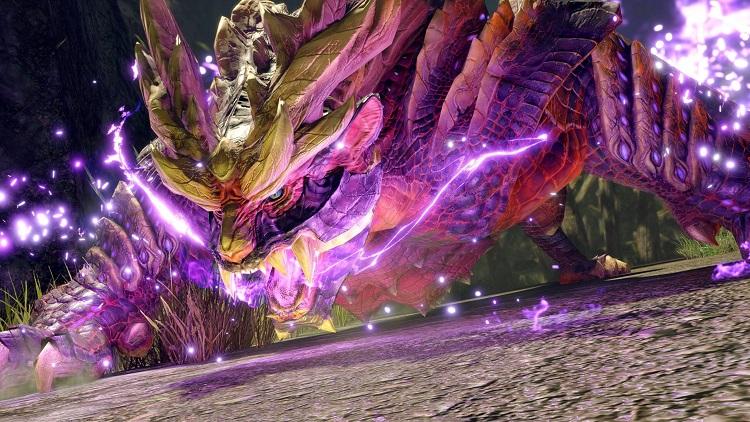 Источник изображений: Capcom