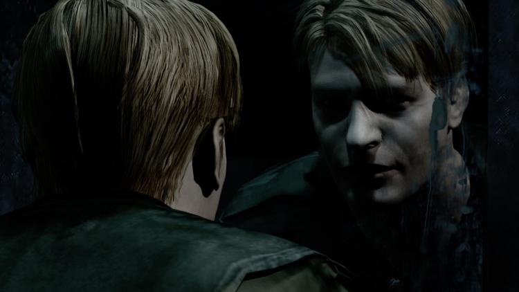 СМИ: Konami разрабатывает ремейки и новые части Metal Gear, Castlevania и Silent Hill