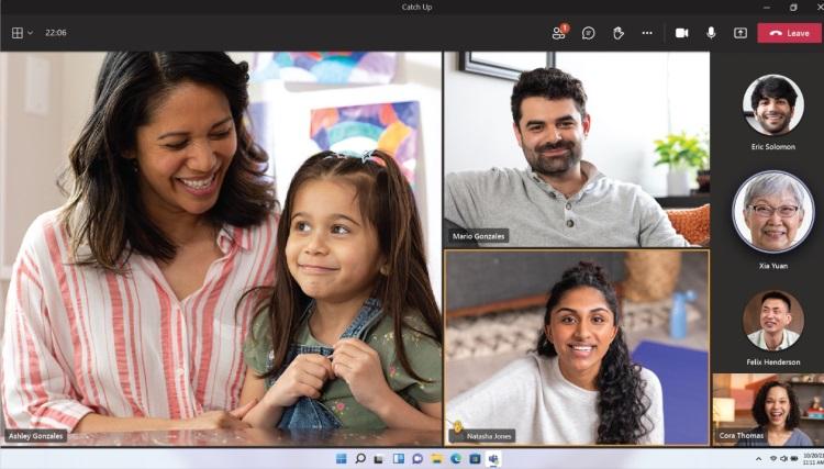 """Microsoft рассказала о нововведениях и стоимости Office 2021"""""""