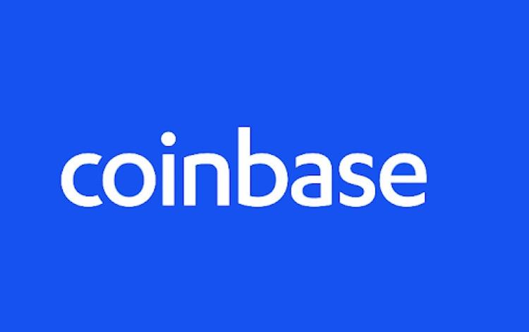 Хакеры ограбили пользователей криптобиржи Coinbase, обойдя двухфакторную авторизацию