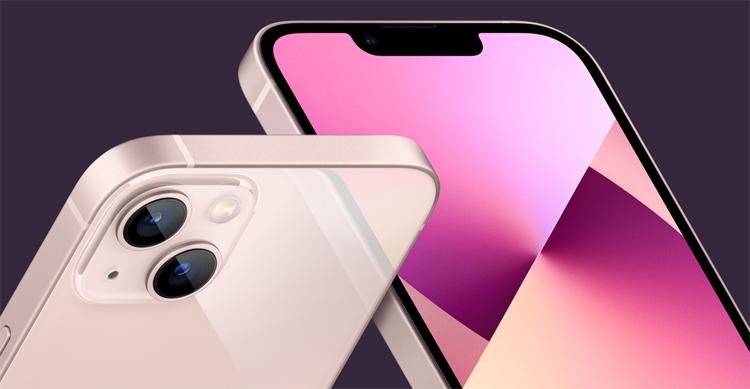 Здесь и ниже изображения Apple