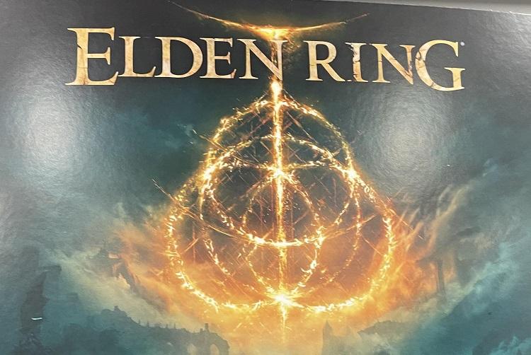 PR-менеджер Elden Ring развеял опасения насчёт возможного переноса игры
