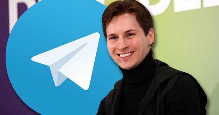 Изображение: globalvillagespace.com