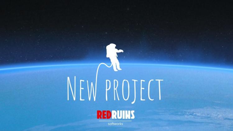RedRuins выпустила бесплатное дополнение к Breathedge и взялась за новую игру