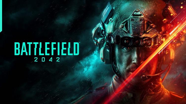 AMD выпустила видеодрайвер Radeon Adrenalin 2020 21.10.1 с поддержкой Windows 11 и оптимизацией для новых игр