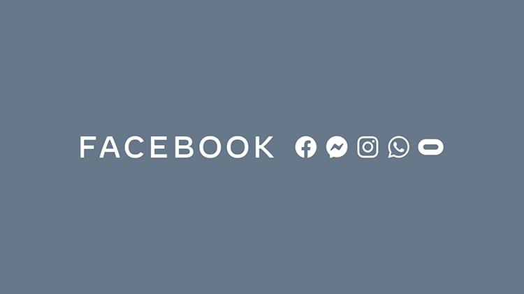 Facebook сообщила причины происшедшего сбоя