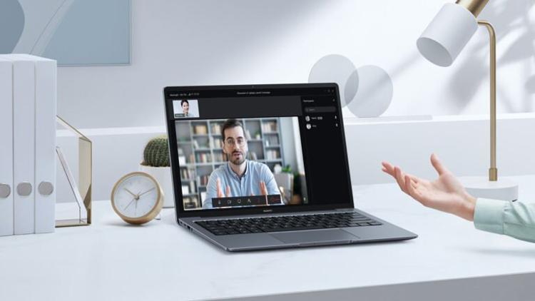 """Ноутбук Huawei MateBook 14s с экраном 2.5К готовится к выходу на мировом рынке"""""""