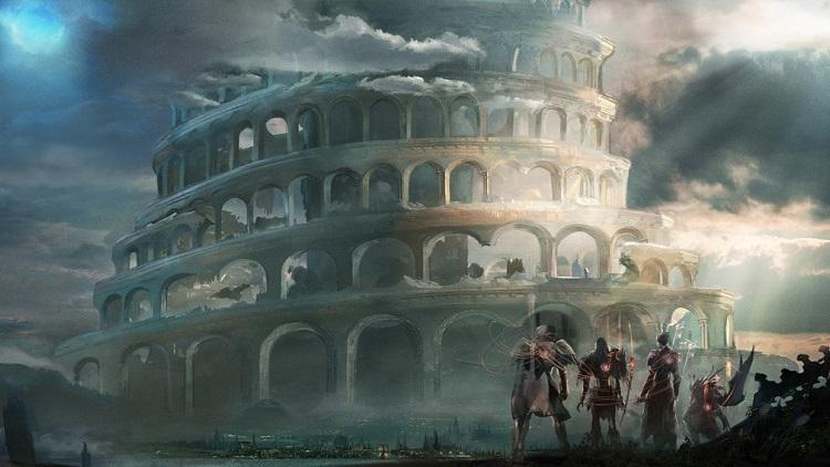 Источник изображений: Square Enix