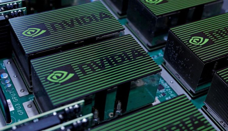 NVIDIA пошла на новые уступки для покупки Arm  их рассмотрит Еврокомиссия и клиенты компаний