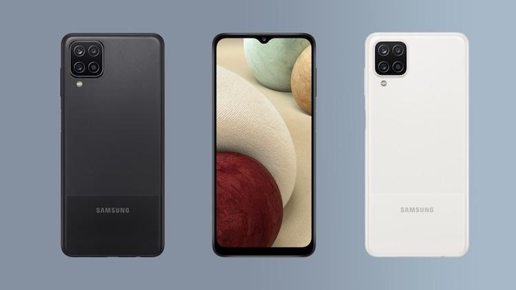 Samsung готовит доступный 5G-смартфон Galaxy A13 на чипсете MediaTek Dimensity 700