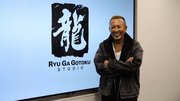 Тосихиро Нагоси (источник изображения: Otaquest)
