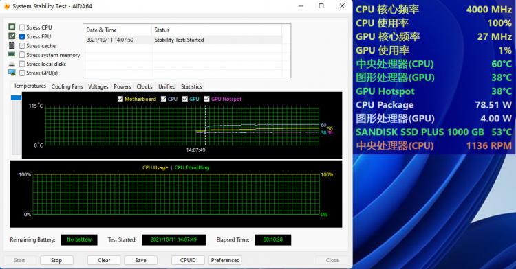 Intel Core i5-12400 обогнал все процессоры AMD Ryzen 5000 в одноядерном тесте Cinbench R20