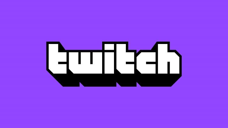 Источник изображения: Twitch