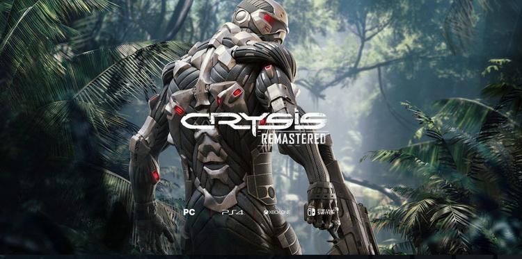 NVIDIA выпустила драйвер GeForce Game Ready 496.13 WHQL с поддержкой новых игр и оптимизированных игровых профилей