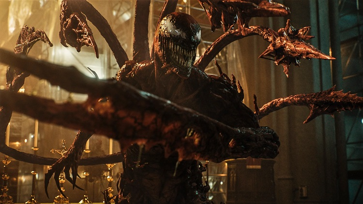 Источник изображения: Sony Pictures Entertainment