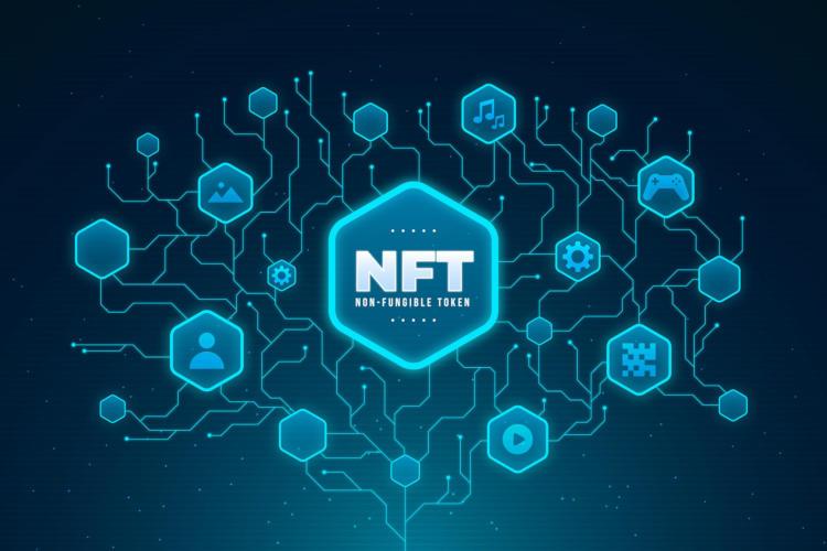 Coinbase запустит собственный NFT-маркетплейс