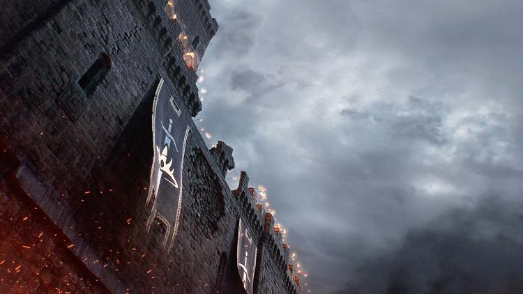 Источник изображений: Xbox