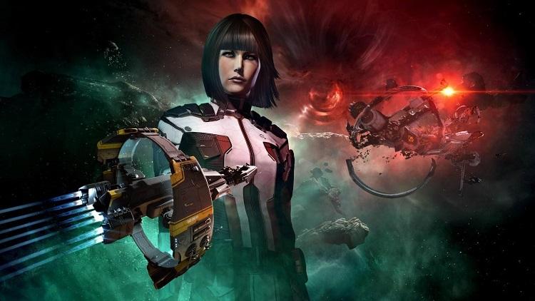 Источник изображения: CCP Games
