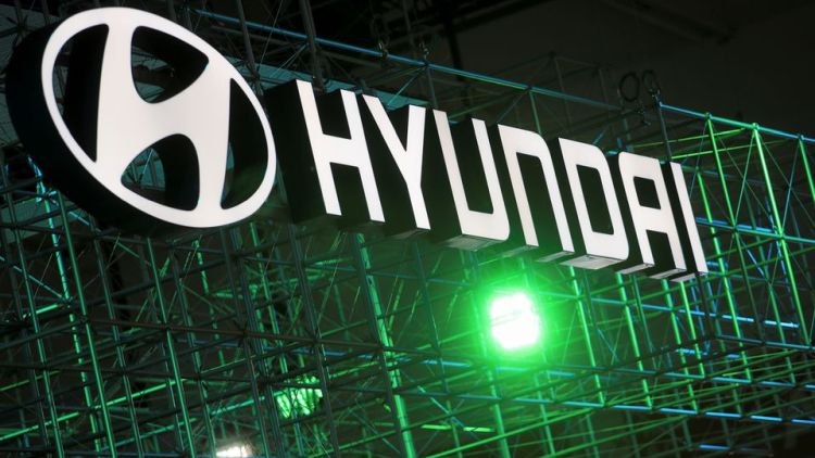 Дефицит заставил Hyundai задуматься о разработке собственных чипов
