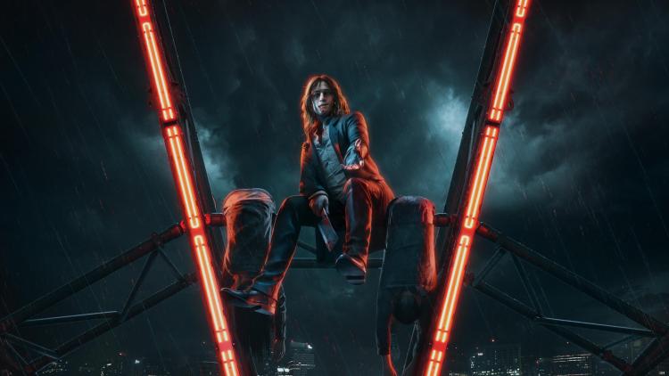 Многострадальная Vampire: The Masquerade — Bloodlines 2 выйдет не раньше 2023 года