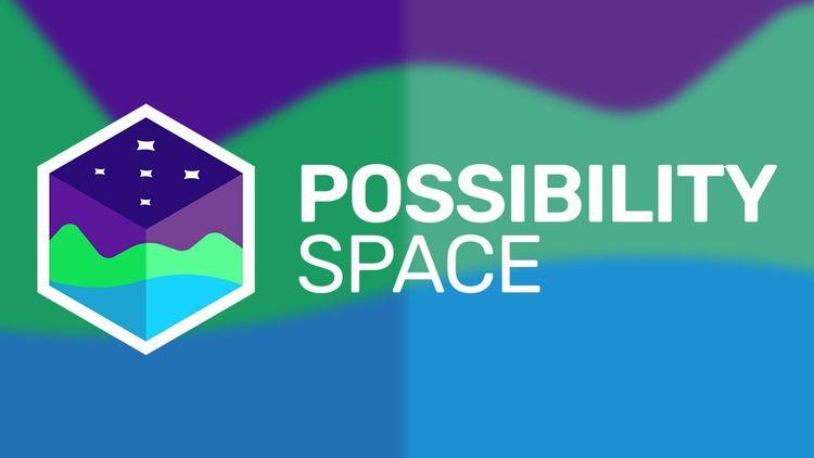 Источник изображений: possibility.co