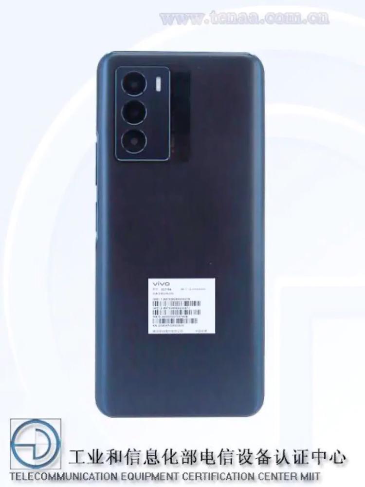 Vivo готовит совершенно новую T-серию смартфонов для молодёжи— первый аппарат в ней получит Snapdragon 778G