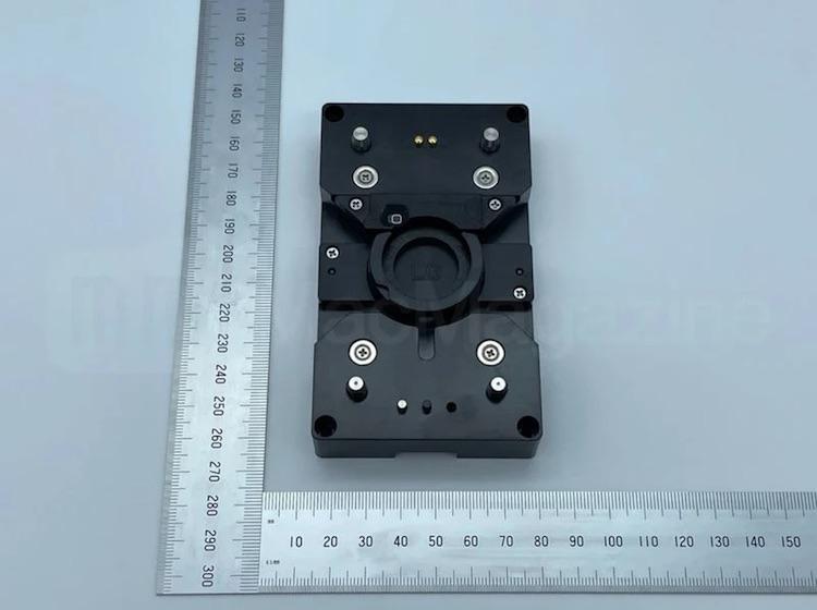 Apple будет диагностировать и ремонтировать Watch Series 7 через беспроводной интерфейс