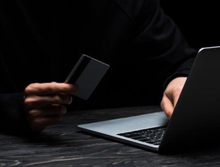 Хакеры в США заработали на программах-вымогателях почти $600 млн в первой половине 2021 года