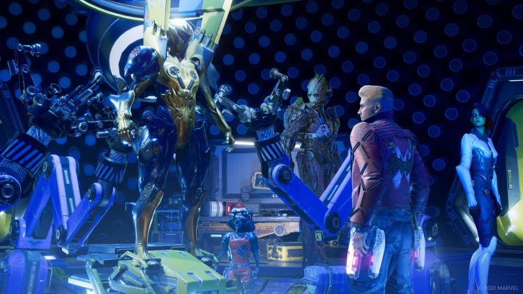 На консолях PlayStation разработчики советуют освободить около 50 Гбайт