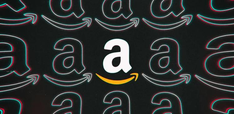 Amazon предложила продавцам статистику для подбора потенциально успешных товаров