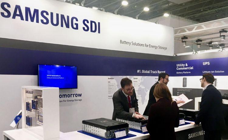 Источник изображения: Samsung SDI