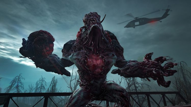 Еженедельный чарт Steam: Back 4 Blood удерживает лидерство, Inscryption стартовала с четвёртого места