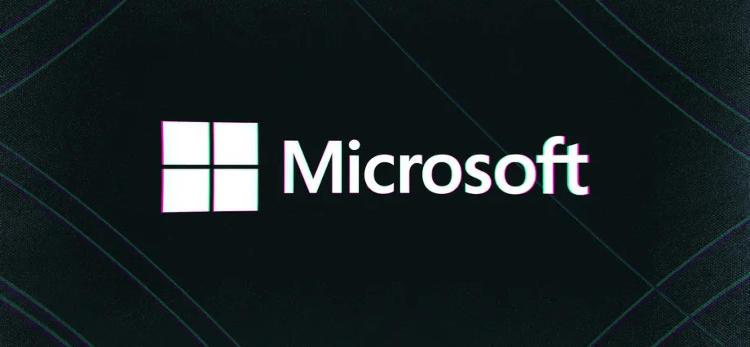 Прибыль Microsoft взлетела на 48 % в последнем квартале  помогли Xbox, Office и облака