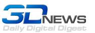 3DNews: Новости Hardware