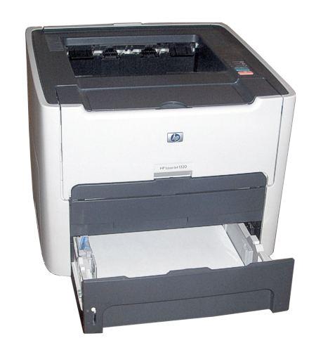 бесплатно скачать драйвер на принтер Hp Laserjet 1160 - фото 10