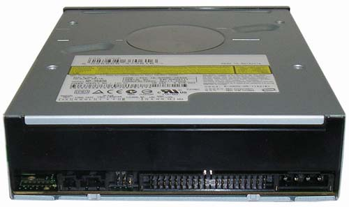 NEC ND-3540A