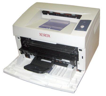 скачать бесплатно драйвер на принтер Phaser 3122 Xerox - фото 9