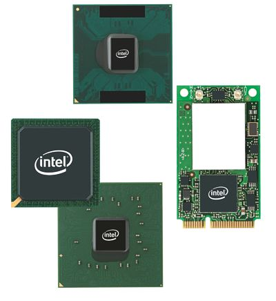 INTEL AGTL CHIPSET DRIVERS FOR WINDOWS 8