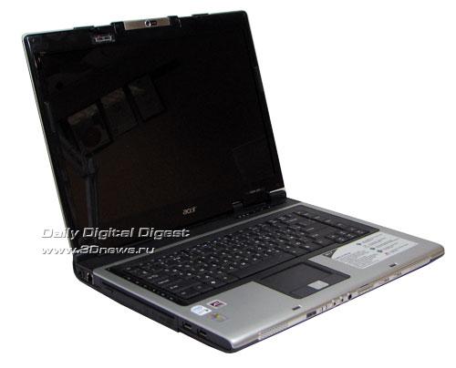 Acer Aspire 5600 Bluetooth Linux
