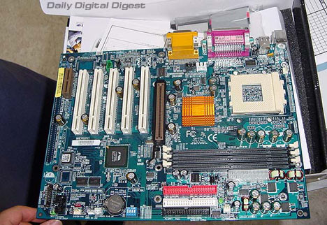 GA 7ZX MOTHERBOARD DRIVER FOR WINDOWS 7