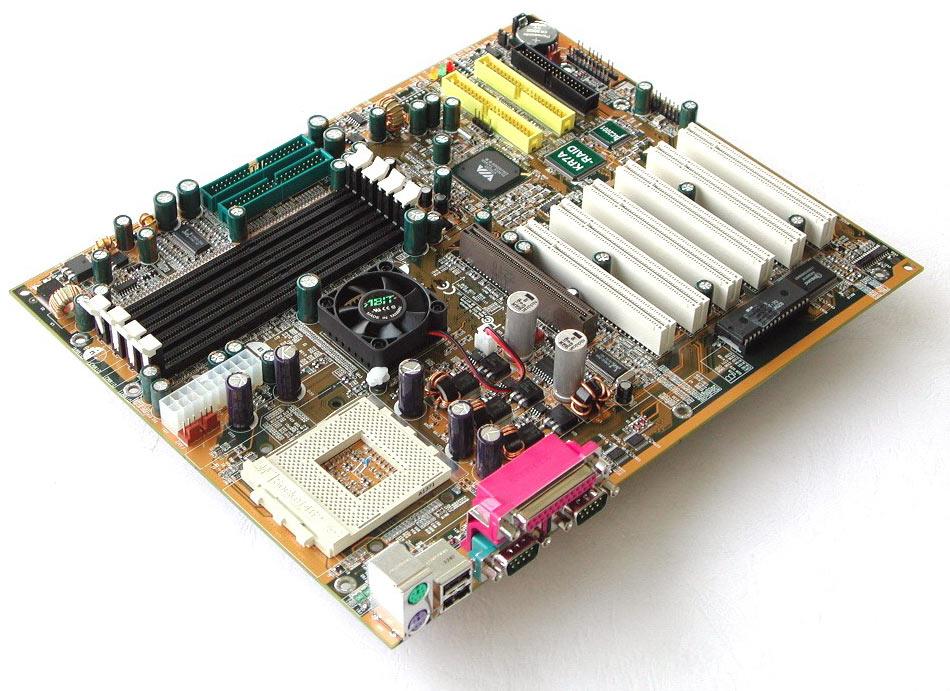ABIT KR7A-RAID DRIVER FOR WINDOWS MAC